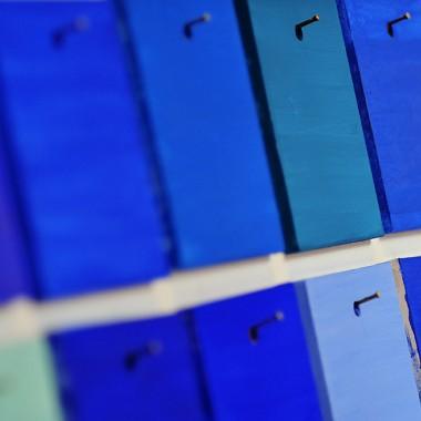 palette-de-bleus-carre