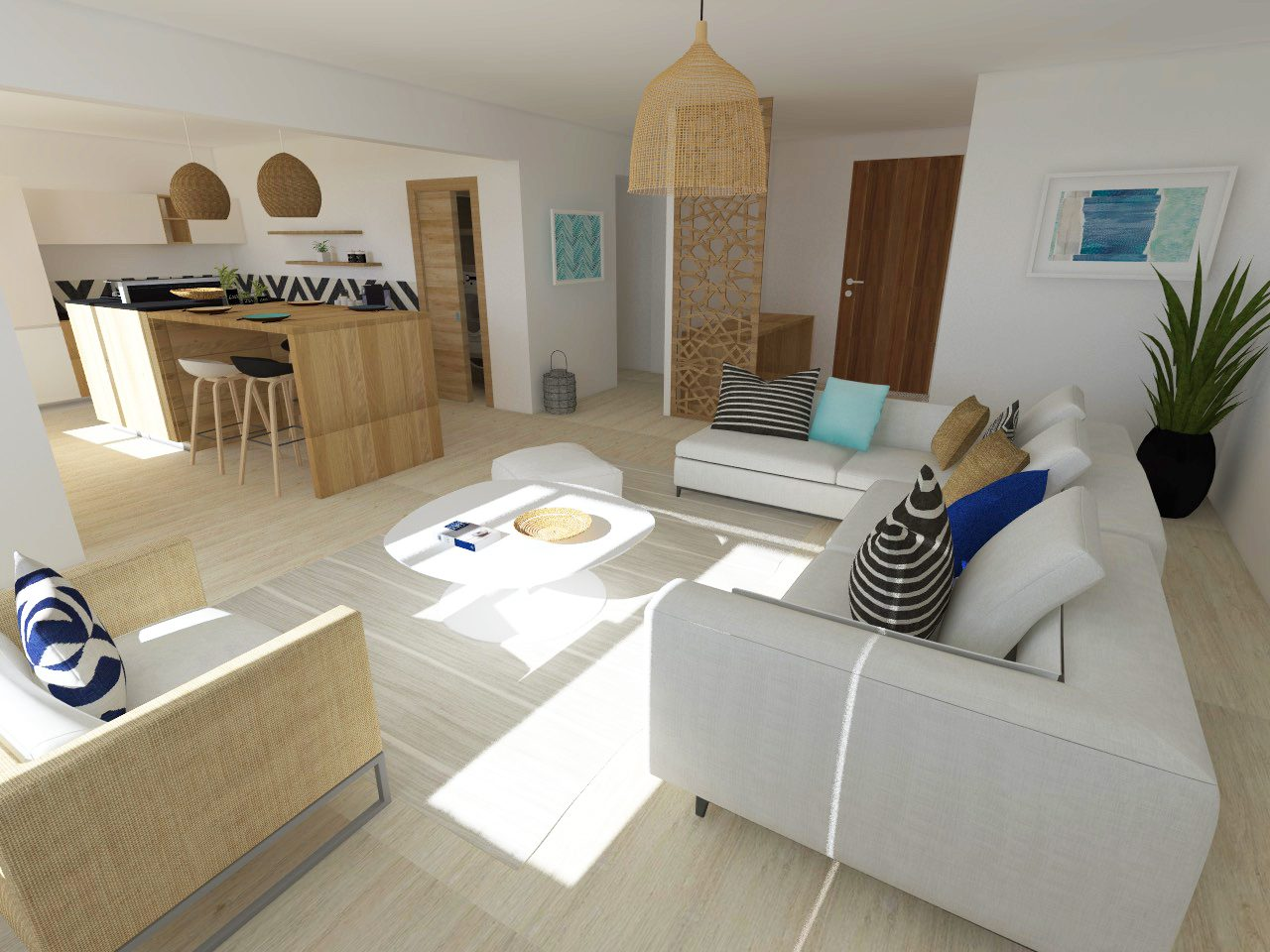 Architecte D Intérieur Cannes architecte d'intérieur à nice et cannes - smalt design